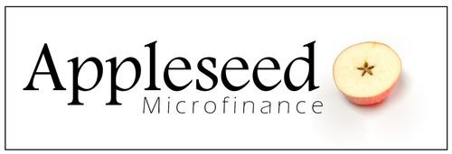 appleseed_logo_ver