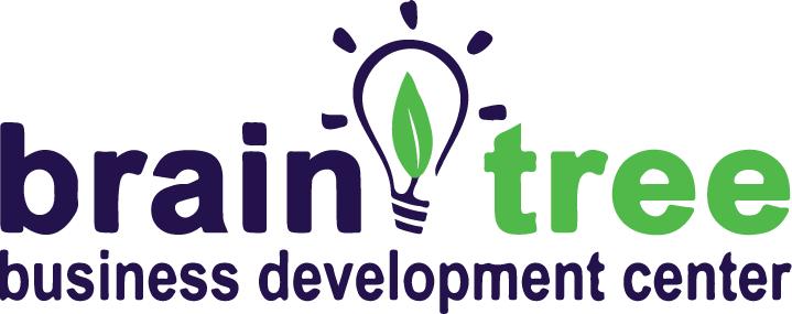 braintree_logo